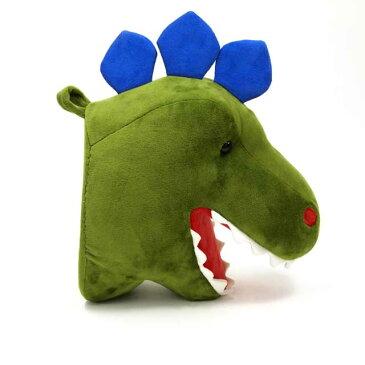 チョンパー ディノ ヘッド Chomper Dino Head Dcor, 15