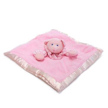 ベアーミニフリース ★ベビーグッズ おもちゃ 出産祝い ギフトおすすめ RUSS 正規代理店