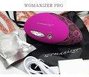 ウーマナイザー2 Womanizer2 W500 ドイツ発 マッサージ器 電マ小型 女性 でんま 静音 電動マッサージ デンマ 電気マッサージ器 ハンディ バイブ 小型 電マ マッサージ 正規品 プレゼント ギフト ホワイトデー スワロフスキー 2