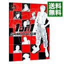【中古】1 on 1 SAMUR...