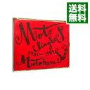 【中古】【2CD】モト・シングルス1980−1989 / 佐野元春