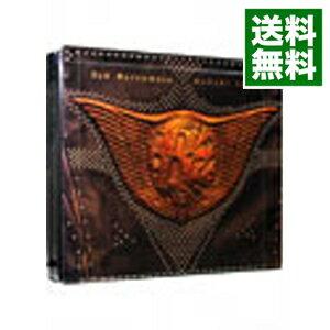 邦楽, その他 7th 2CD Bz