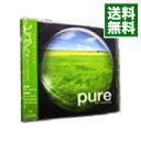 【中古】pure−be natu...