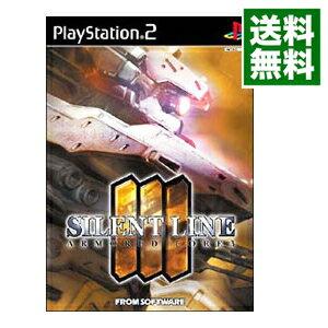 プレイステーション2, ソフト PS2 ARMORED CORE 3