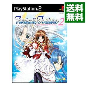 プレイステーション2, ソフト PS2 2