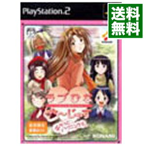 プレイステーション2, ソフト PS2 40