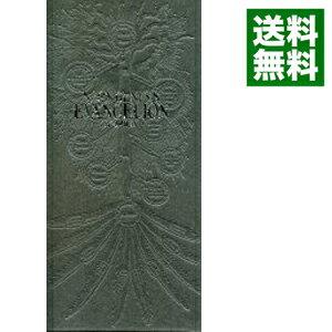 アニメ, その他 NEON GENESIS EVANGELION DVDBOX DVD