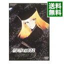 【中古】【全品5倍!7/10限定】銀河鉄道999 劇場版 /
