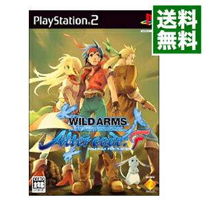 プレイステーション2, ソフト PS2 Alter codeF