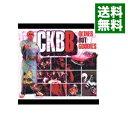 【中古】【2CD】CRAZY KEN BAND BEST OLDIES BUT GOODIES 初回限定盤 / クレイジーケンバンド
