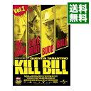 【中古】キル・ビル Vol.1&2 ツインパック / クエンティン・タランティーノ【監督】