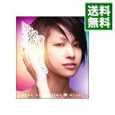 【中古】【全品5倍!7/15限定】MUSIC / 中島美嘉