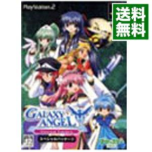 プレイステーション2, ソフト PS2 DVD