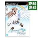 【中古】PS2 Memories Off After Rain Vol.3 卒業