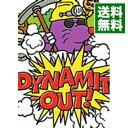 【中古】Dynamite out / 東京事変【出演】