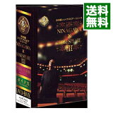 【中古】彩の国シェイクスピア・シリーズ NINAGAWA×SHAKESPEARE DVD−BOX III / 小栗旬【出演】