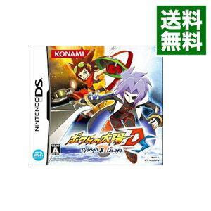 Nintendo DS, ソフト NDS DjangoSabata