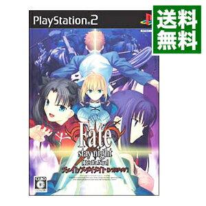 プレイステーション2, ソフト 5715PS2 PSPFatestay night Realta Nua extra edition