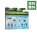 【中古】【全品5倍!8/5限定】HOME  / Mr.Children