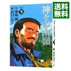 【中古】神々の山嶺 3/ 谷口ジロー