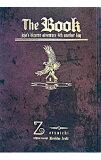 【中古】The Book jojo's bizarre adventure 4th another day 【帯付】/ 乙一