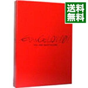 アニメ, その他 DVDBOX EVANGELION101 YOU ARE NOT ALONE