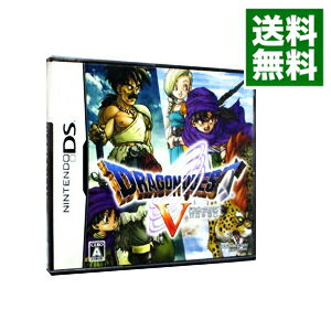 Nintendo DS, ソフト 10125NDS V