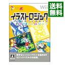 【中古】Wii パズルシリーズVol.2 イラストロジック+からふるロジック