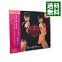 【中古】浅田舞&真央 スケーティング・ミュージック2008−09 / クラシック