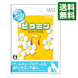 Wii, ソフト Wii Wii