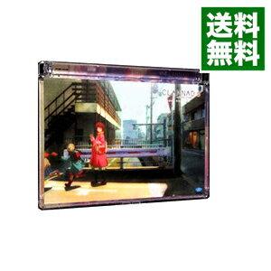 【中古】CLANNAD AFTER STORY 6 初回限定版 【ブックレット・ポストカードセット・カード付】/ 石原立也【監督】