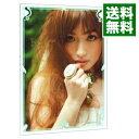 【中古】Little Secret / 平子理沙