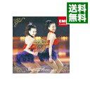 【中古】【CD+DVD】浅田舞&真央スケーティング・ミュージック2009−2010 / クラシック