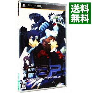 プレイステーション・ポータブル, ソフト PSP 3