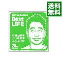 【中古】Noriyuki Makihara 20th Anniversary「B