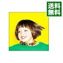【中古】【2CD】5years 初回限定盤 / 木村カエラ