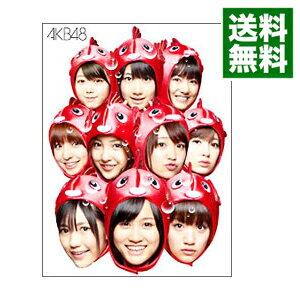 邦楽, その他  AKB48