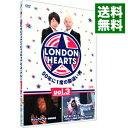 【中古】ロンドンハーツ vol.3 / ロンドンブーツ1号2号【出演】