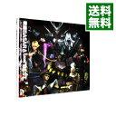 【中古】【CD+DVD】戦国BASARA GAME BEST 期間生産限定盤 / ゲーム