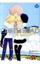 【中古】CLOTH ROAD 1...