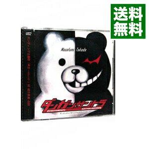 CD, ゲームミュージック 2CD