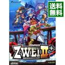 【中古】PC 【シリアルコード同梱】ZWEI II Plus
