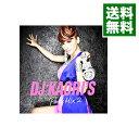 【中古】DJ KAORI'S P...
