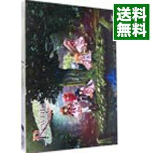 【中古】PC Rewrite 初回限定版 【CD2枚・ガイドブック・ストラップ・カード・差し替えジャケット3種付】/画像