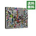 【中古】【全品5倍!8/5限定】【2CD+DVD 三方背BOX付】POWERS OF TEN 初回生産限定盤 / YUKI