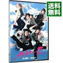 【中古】Za ABC−5stars− / A.B.C−Z【出演】