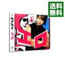 【中古】【CD+DVD】エロ 初回限定盤B / 山下智久