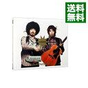 【中古】【2CD+DVD】DOUBLES BEST 初回限定盤A (Blu−spec CD) / スキマスイッチ