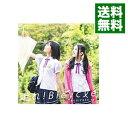 【中古】【CD+DVD】走れ!Bicycle (C) / 乃木坂46