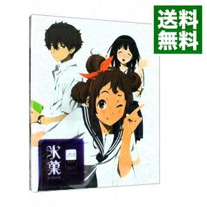 アニメ, その他 Bluray 5 CD2